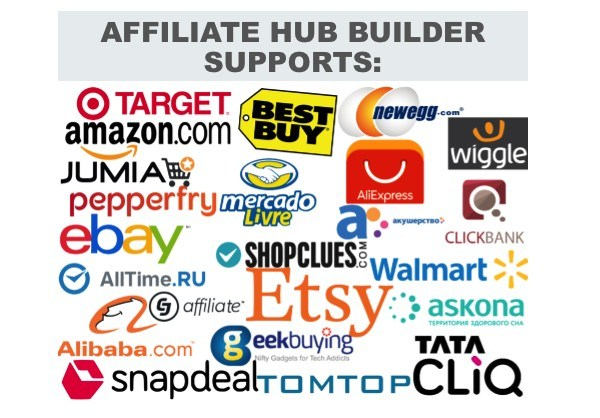 Affiliate-Hub-Builder-Unlimited-Group-Buy-Review